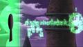 Episode 18 - Indepdent Cube Key materializing