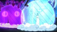 Episode 19 - Stein and Medusas soul