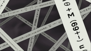 Episode 18 - Magic Calculation