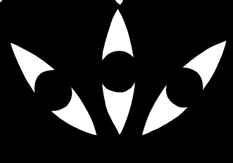 Image Kishin Eyesg Soul Eater Wiki Fandom Powered By Wikia