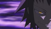 Soul Eater Episode 13 HD - Medusa schemes