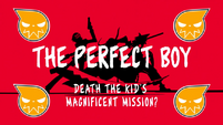 The-perfect-boy24