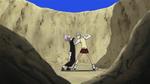 Soul Eater Episode 39 HD - Maka finds Crona (2)