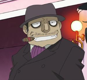 Don Al Capone