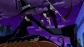 Blair (Anime - Episode 1) - (27)