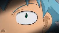 Black☆Star (Anime - Episode 10) - (12)