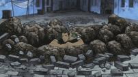 Soul Eater Episode 24 HD - Free and Eruka escape