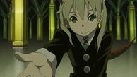 Want to be Friends- 120426 1280x720-theAnimeGallery.com-