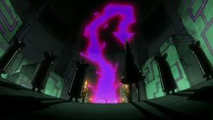 Episode 36 - Medusa's Faction