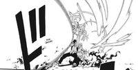 Chapter 67 - E3 (Extreme Element Effect)