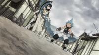 Black☆Star (Anime - Episode 10) - (54)