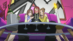 Soul Eater Episode 1 HD - Spirit with Risa and Arisa