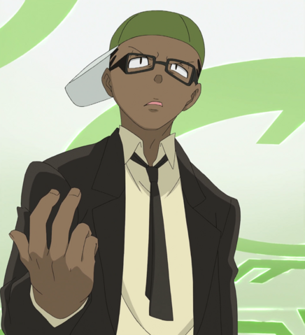 File:Soul Eater Episode 19 HD - Kilik asks about witches.png