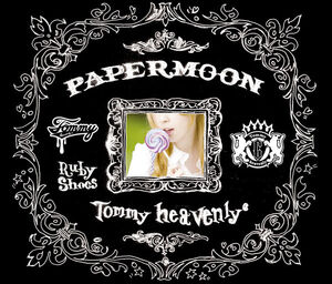PAPERMOONcover