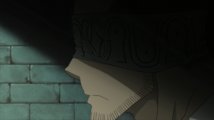 Soul Eater Episode 13 HD - Free in Witch Prison