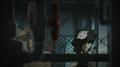 Soul Eater Episode 18 - Medusa plans