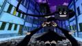Blair (Anime - Episode 1) - (32)