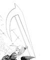 Soul Eater Chapter 42 - Devil Hunt Slash