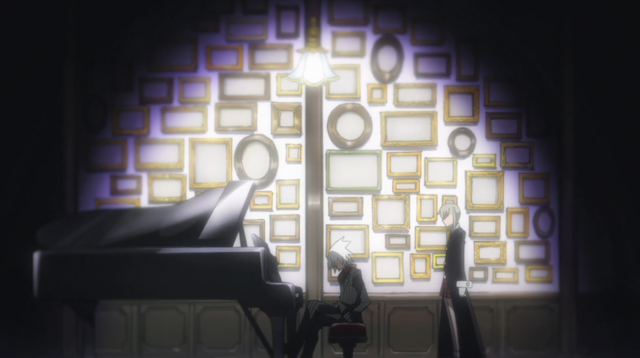 File:Soul Eater Episode 31 HD - Maka meets Soul 1.png