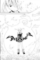 Soul Eater Chapter 42 - Grigori Soul
