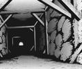 Soul Eater Chapter 47 - Amazon mineshaft