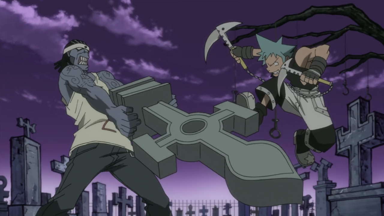 Episode_3_-_Sid_hits_Black_Star_with_his_tombstone.png