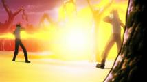 Soul Eater Episode 13 HD - Free burned