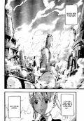 Soul-eater-1856715