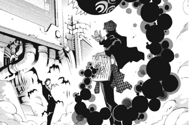 File:Chapter 55 - Mosquito and 'Eibon' prepare to face off..png