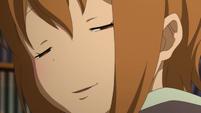 Soul Eater NOT Episode 10 HD - Meme smirks