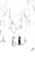 Soul Eater Chapter 51 - Kim recovers