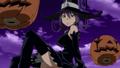 Blair (Anime - Episode 1) - (20)