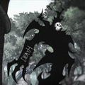 Death's Former Appearance