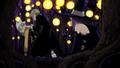 Blair (Anime - Episode 1) - (18)