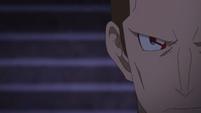 Soul Eater NOT Episode 10 HD - Shibusen agent possessed by Shaula