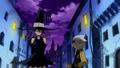 Blair (Anime - Episode 1) - (40)
