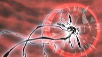 Soul Eater Episode 24 HD - Death Claws reach limit