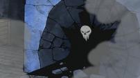 Soul Eater Episode 24 HD - Death knocked back
