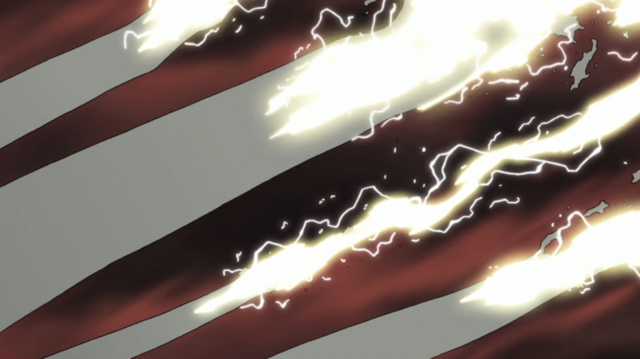 File:Soul Eater Episode 24 HD - Shinigami Shock Wave.png