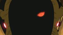 Soul Eater Episode 3 HD - Pharaoh emerges