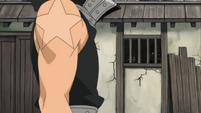 Black☆Star (Anime - Episode 10) - (23)