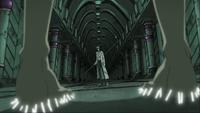 Episode 19 - Stein using Soul Thread Sutures on Medusa