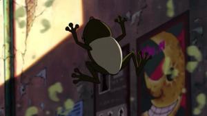 Eruka Frog (Anime - Episode 12) - (55)