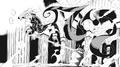 Soul Eater Chapter 18 - Mad Maka arrives