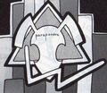 Paaponera Clan