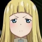 Anya(Anime)2