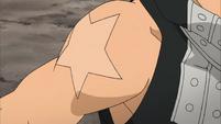 Black☆Star (Anime - Episode 10) - (17)