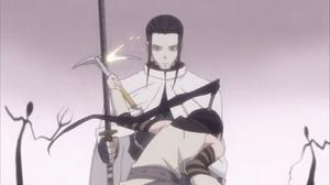 Masamune Nakatsukasa - (2)