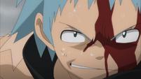 Black☆Star (Anime - Episode 10) - (96)
