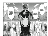 Chapter 41 (NOT!)